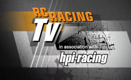 rc-racing-tv.jpg