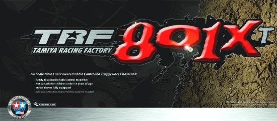 trf-801-xt-a.jpg