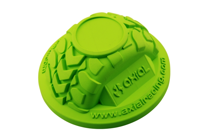 axial-gate_marker_green_hires.jpg