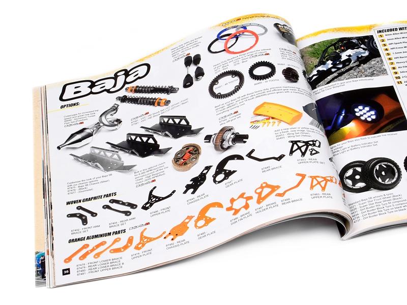 hpi-catalogo-2008-2009-b.jpg