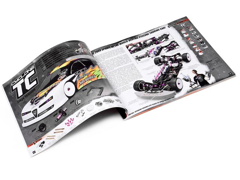 hpi-catalogo-2008-2009-d.jpg