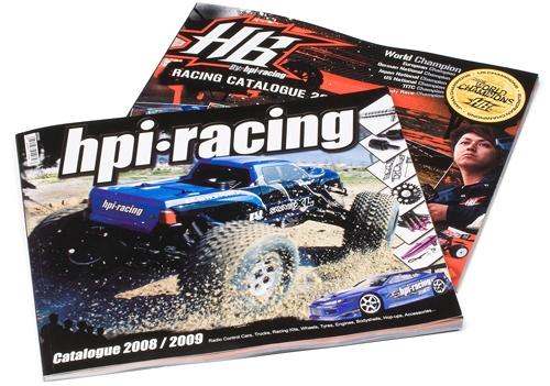 hpi-catalogo-2008-20091.jpg
