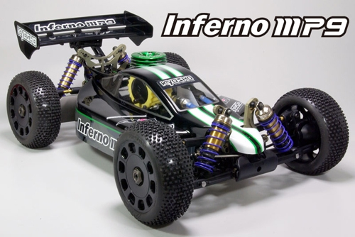 kyosho-inferno-mp9-a.jpg