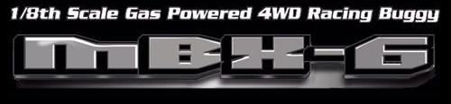 mbx6-logo.jpg