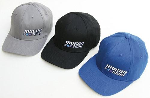 mugen-cappellini.jpg