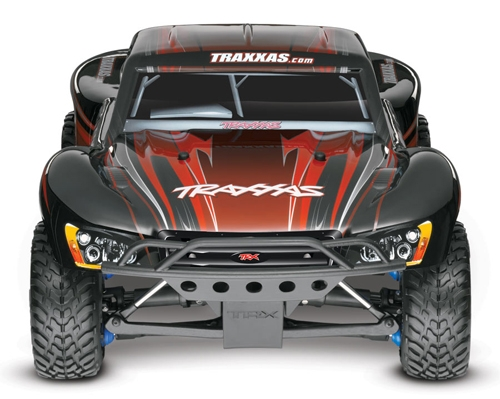 traxxas-slayer-4.jpg