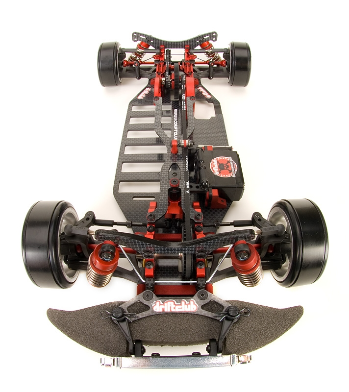 Rc Drift Club Hpi Cyclone Special Edition R C Tech Forums