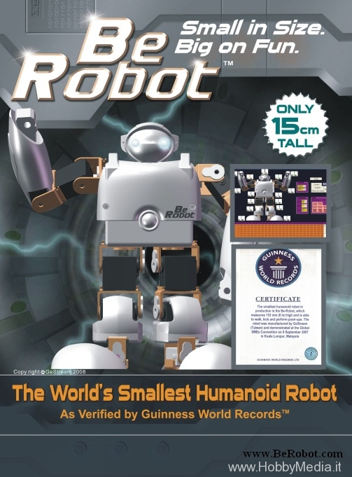berobot-dm.jpg
