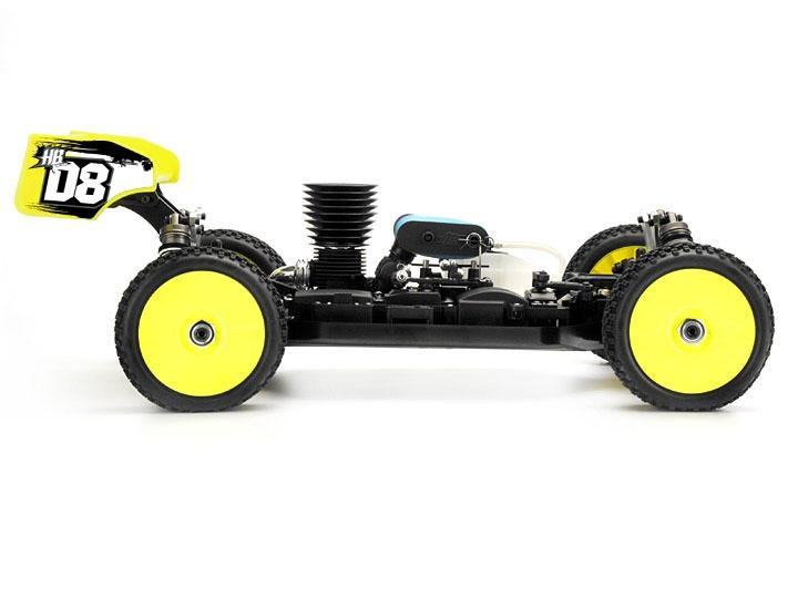 hb-d8-buggy-4.jpg