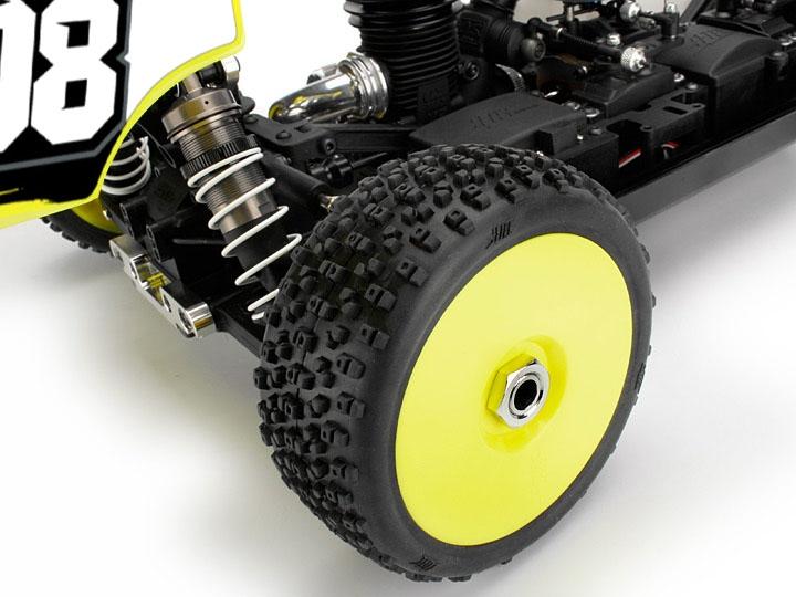 hb-d8-buggy-6.jpg