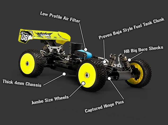 hb-d8-buggy.jpg