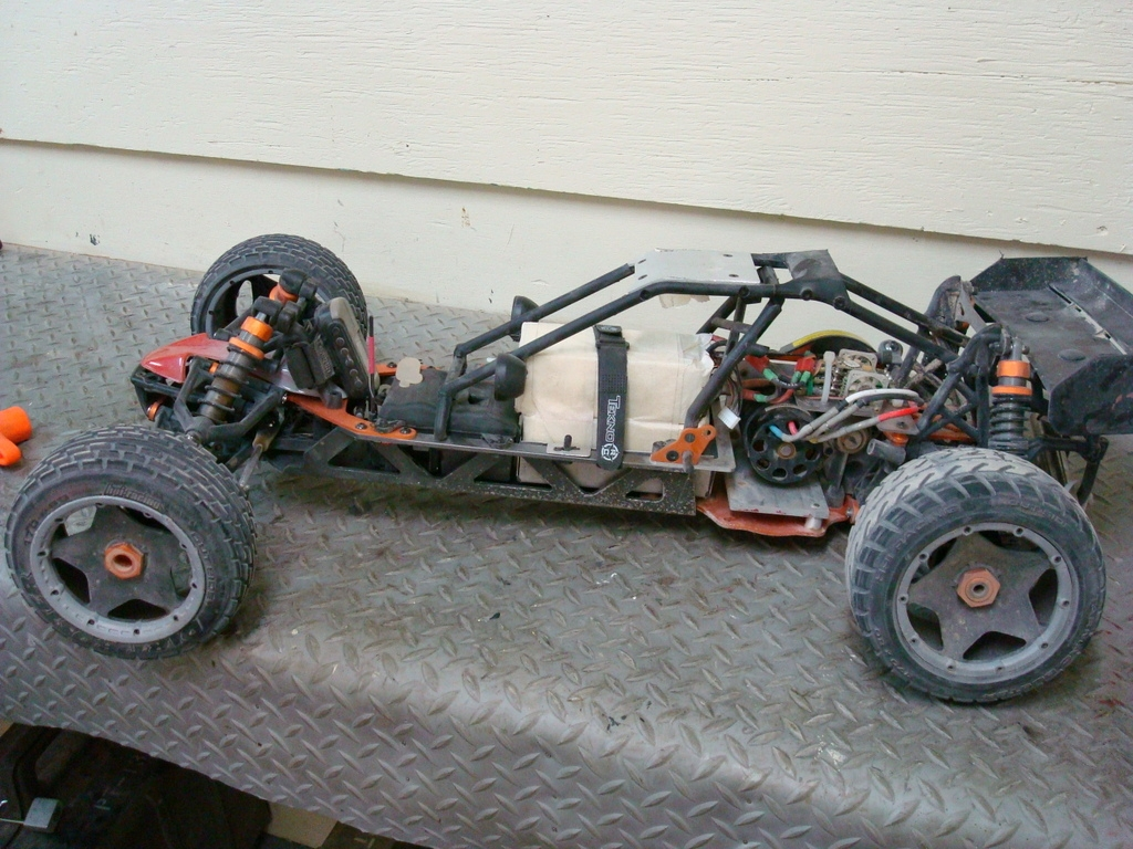 hpi-baja-elettrico.jpg