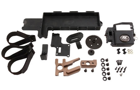 losi-conversion-kit