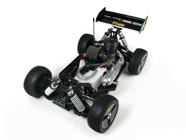 m8js-gas-buggy.jpg