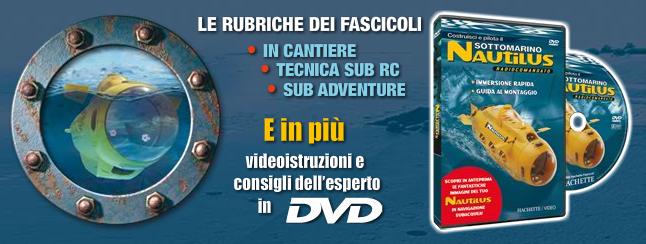 Sottomarino-Nautilus-rc