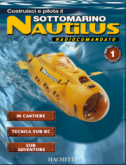 sottomarino-rc