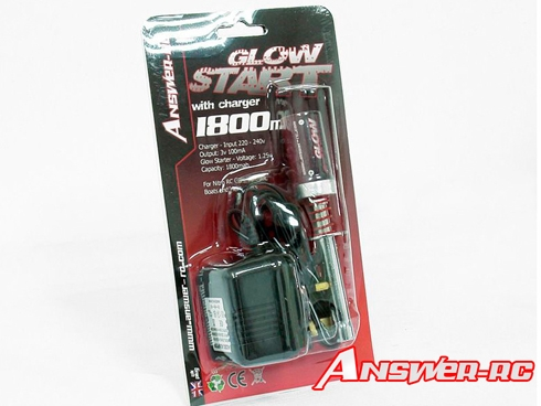 answer-rc-1800mah-glow-star.jpg