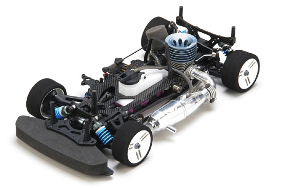 gas powered remote control cars with Mugen Seiki Mtx 4r Automodello Da Pista 110 Schepis Model on Watch further Showthread additionally Rc Nitro Engine Tuning moreover ments in addition Rc Car Battery Charger.