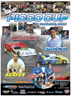 picco cuop asia poster 1