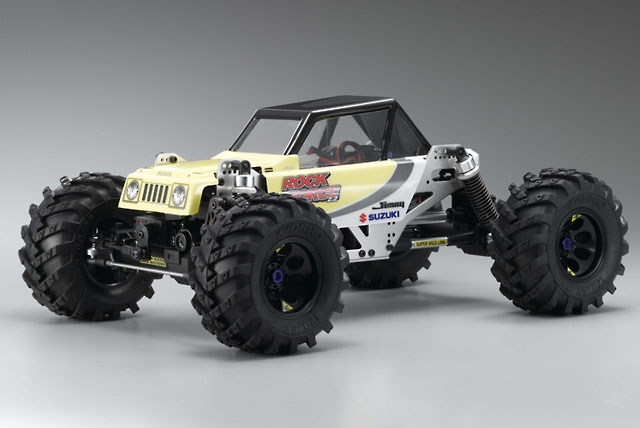 rock-crawler-3.jpg