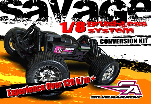 savage-brushless.jpg