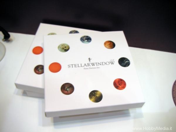 stellarwindow2.jpg