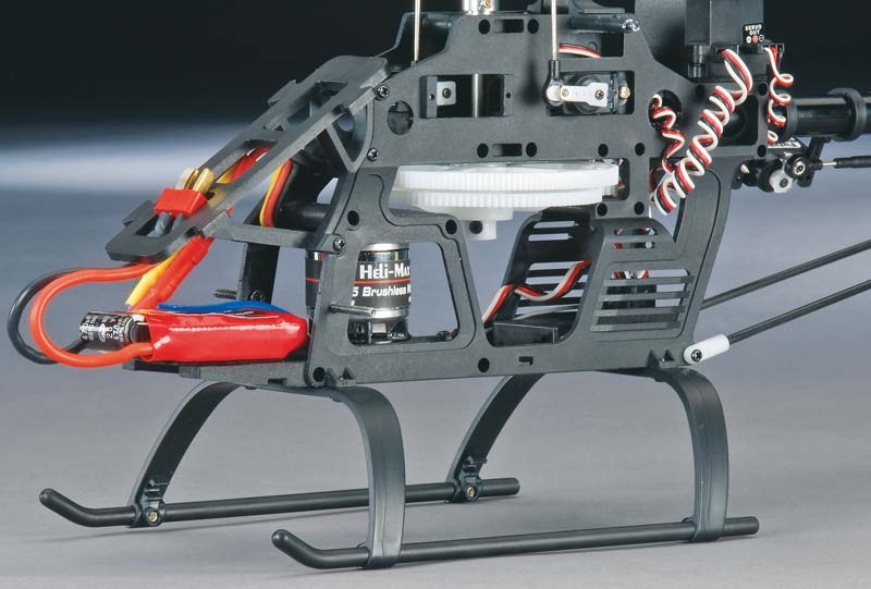 Aereo O Elicottero Radiocomandato : Axe helimax elicottero radiocomandato hobbymedia