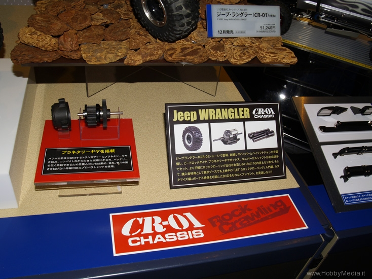 tamiya-jeep-cr01-parts.jpg