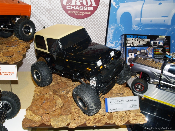 tamiya-jeep-cr01.jpg