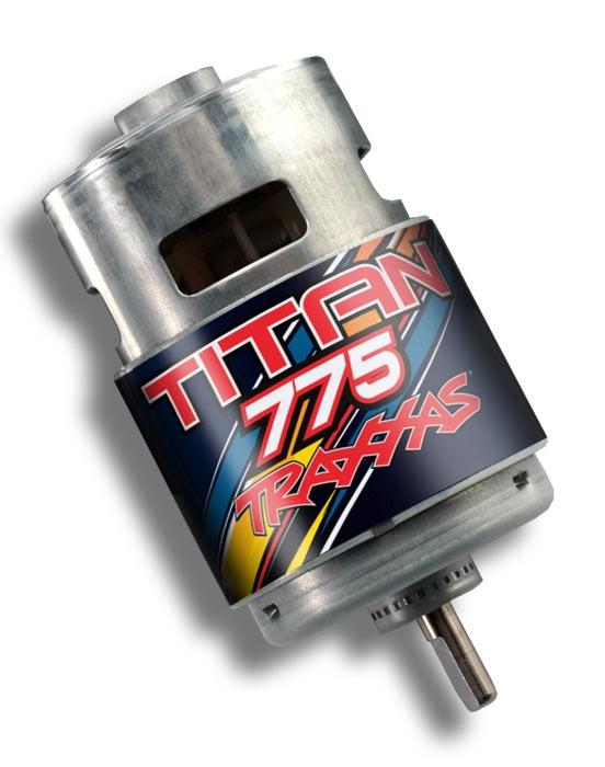 titan775_motor.jpg