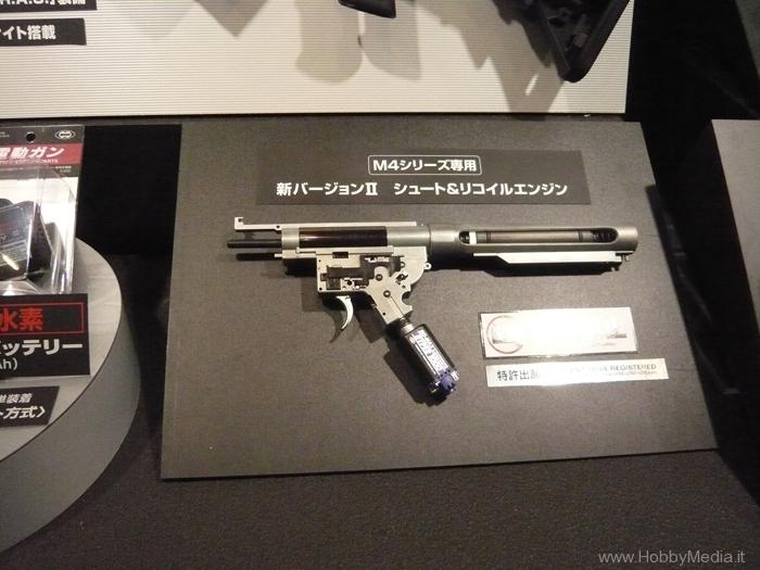 tokyo-marui-1000653.jpg