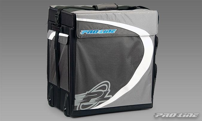 pro line pit bag