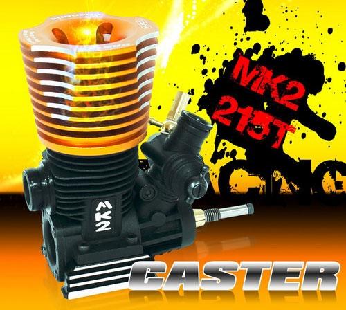 caster-racing-mk2.jpg