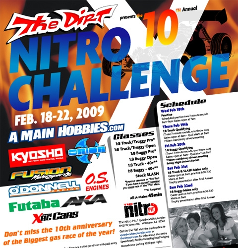 dirt-nitro-challenge.jpg