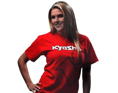 kyosho-t-shirt.jpg