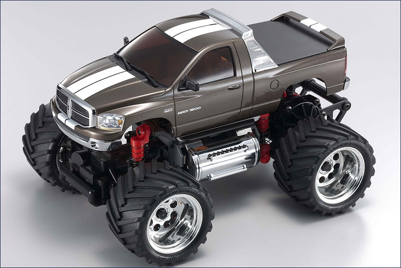 mini-z-monster-dodge-ram-2.jpg