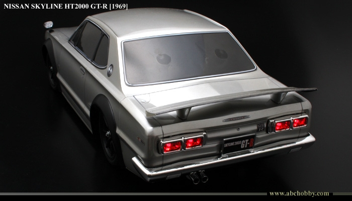 nissan-skyline-ht2000-gt-r-2.jpg