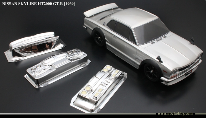 nissan-skyline-ht2000-gt-r-body-5.jpg