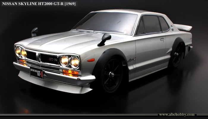 nissan-skyline-ht2000-gt-r.jpg
