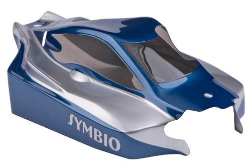 rmv-tourex-symbio-1.jpg