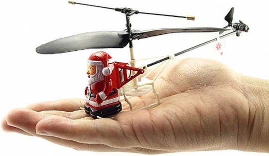 santa-rc-chopper.jpg