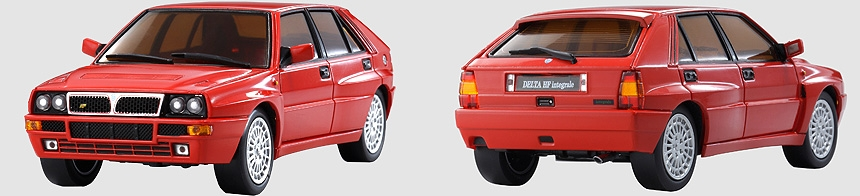 deltaintegrale_red_subpic.jpg