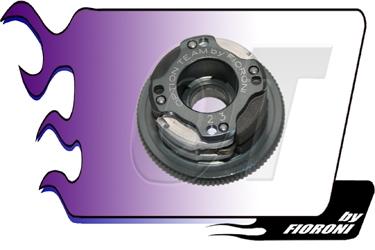 frizione-fioroni-buggy-ot-fr104.jpg