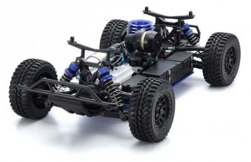 kyosho-drt-1.jpg