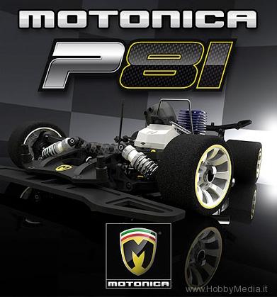 motonica-p811.jpg