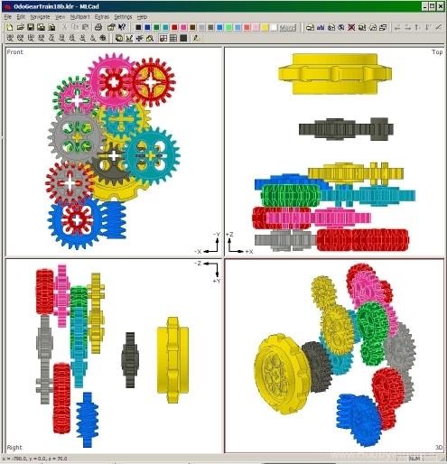 thumb_legodometer09.jpg