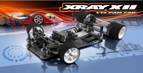 xrayx11avail-500x255.jpg