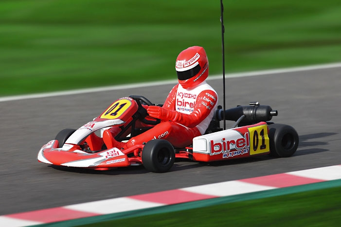 birel-r31-se.jpg