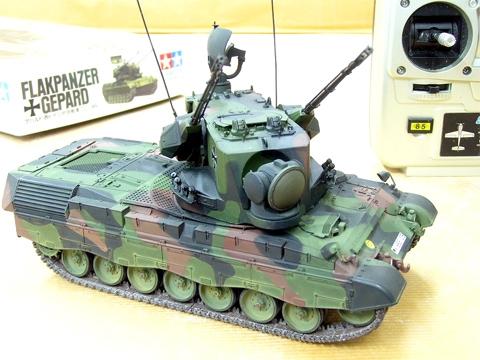 carri-armati-radiocomandati.jpg