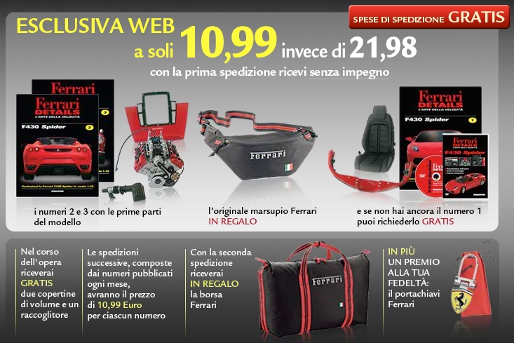 ferrari-f430-spider-11.jpg